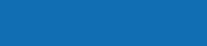 özen alüminyum logo
