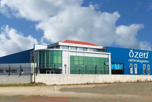 veliköy fabrika