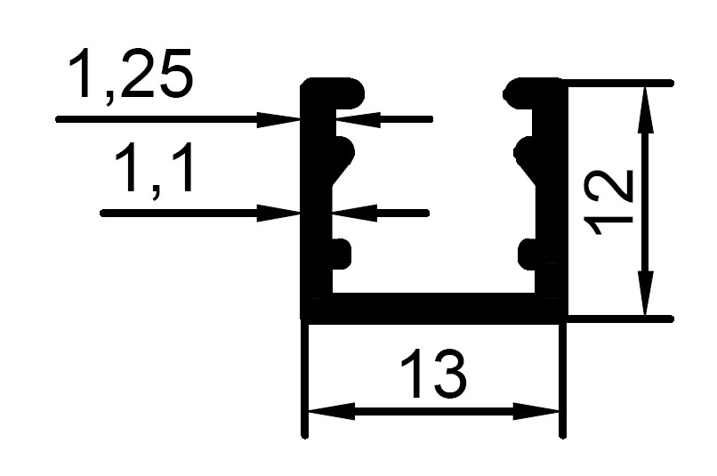 ozen-profiller-95
