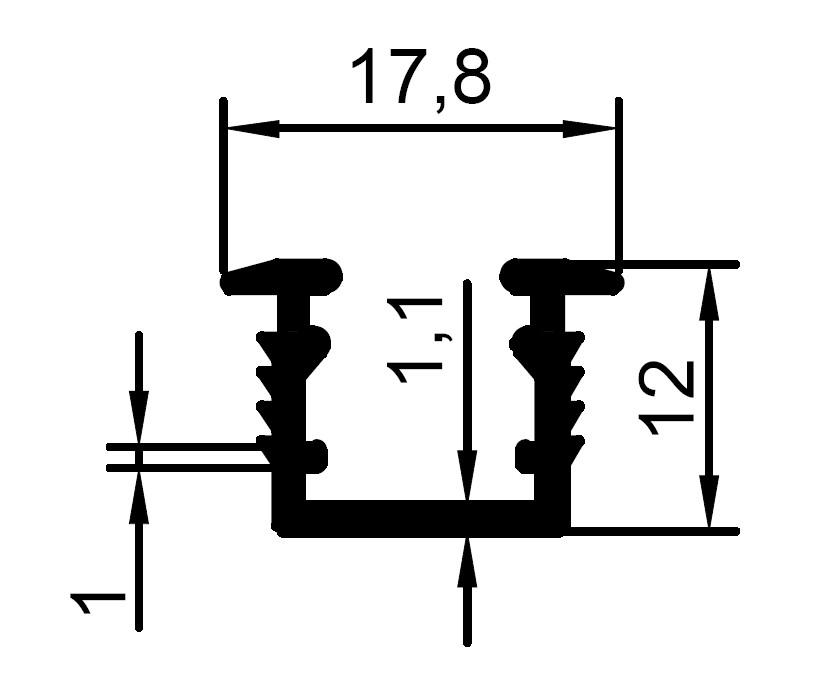 ozen-profiller-96