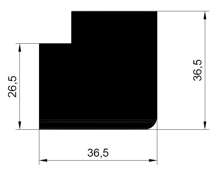 ozen-profiller-97