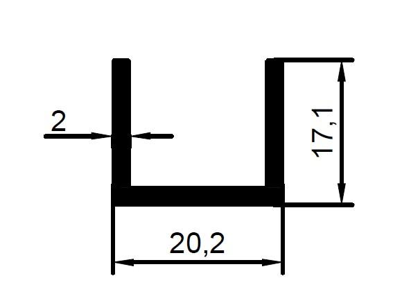 ozen-profiller-05