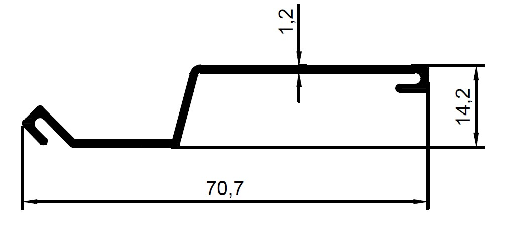 ozen-profiller-09