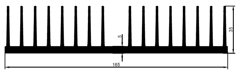 ozen-profiller-10