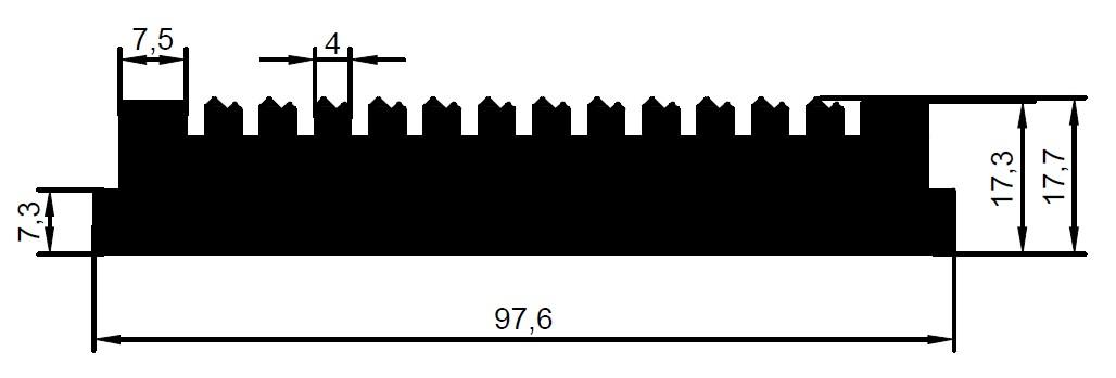 ozen-profiller-11
