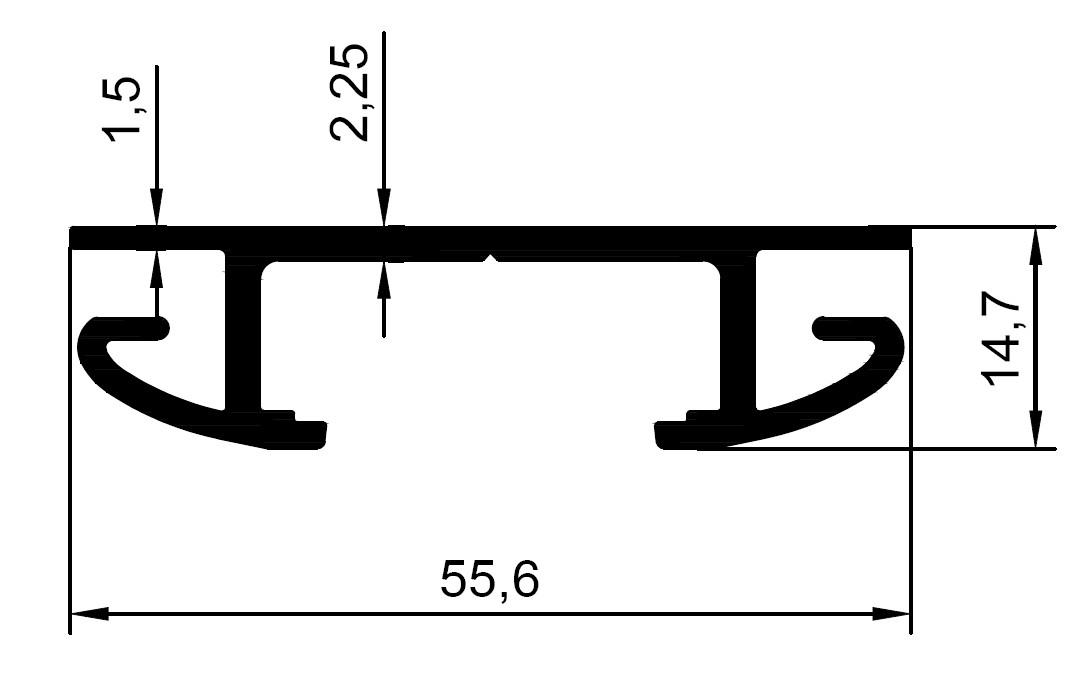 ozen-profiller-22