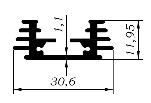 ozen-profiller-25