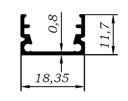 ozen-profiller-26