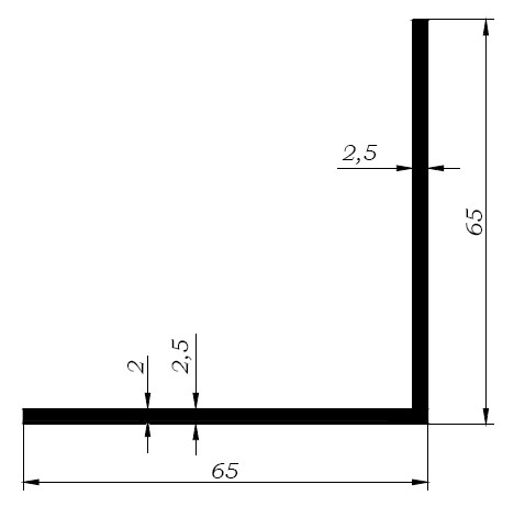 ozen-profiller-29