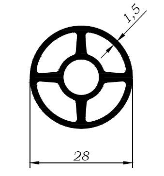 ozen-profiller-30