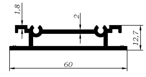 ozen-profiller-31