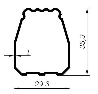 ozen-profiller-32
