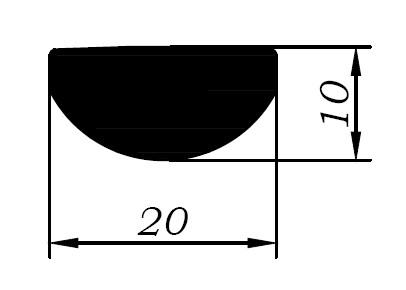 ozen-profiller-47