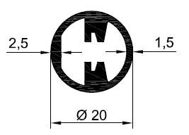 ozen_profil_1704