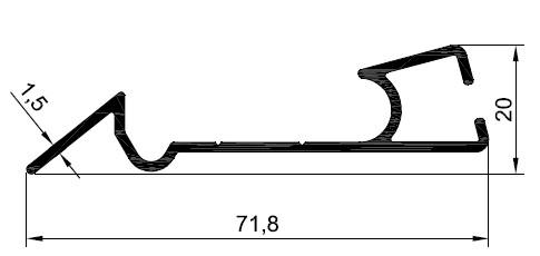 ozen_profil_1773