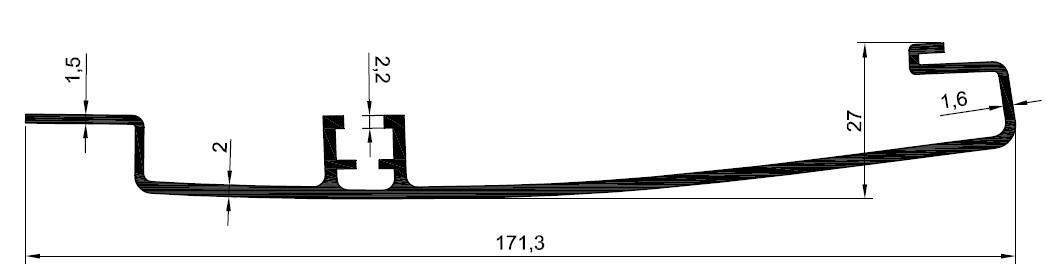 ozen_profil_1777