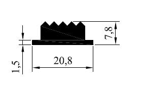 ozen_profil_1821