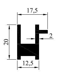 ozen_profil_1849