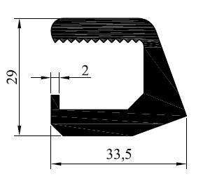 ozen_profil_1864