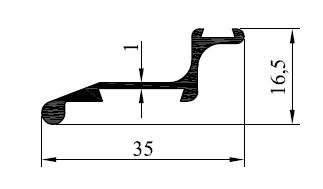 ozen_profil_1871