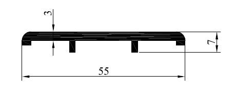 ozen_profil_1878