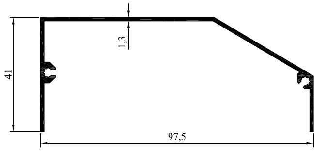 ozen_profil_1895