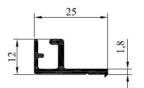 ozen_profil_1897