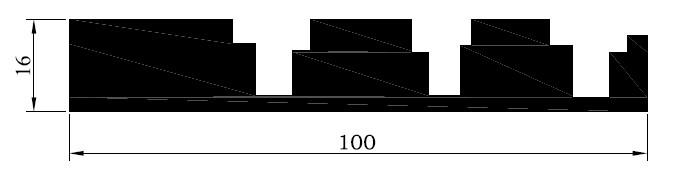 ozen_profil_1910