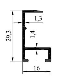 ozen_profil_1911