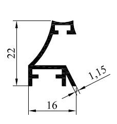 ozen_profil_1912