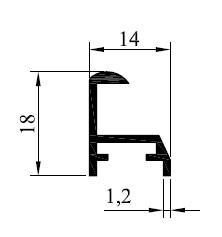 ozen_profil_1914