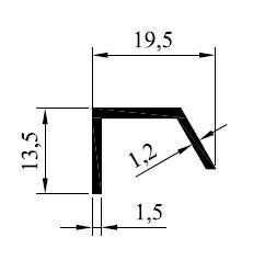 ozen_profil_1915