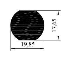 ozen_profil_1924