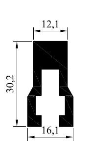 ozen_profil_1927