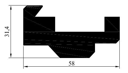 ozen_profil_1928