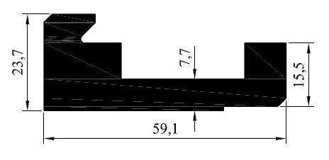 ozen_profil_1929