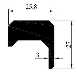 ozen_profil_1933