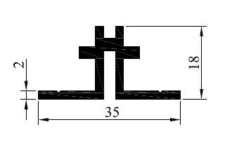 ozen_profil_1941