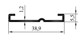 ozen_profil_1948