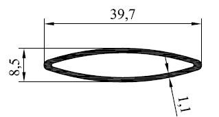 ozen_profil_1953
