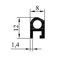 ozen_profil_1962
