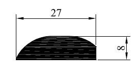 ozen_profil_1968