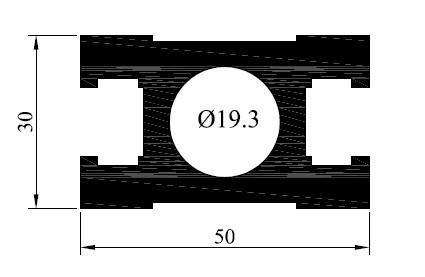 ozen_profil_1969