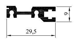 ozen_profil_1975
