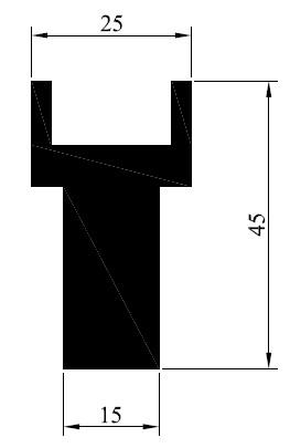 ozen_profil_1980