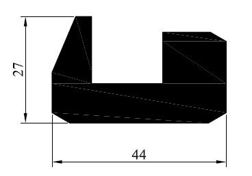 ozen_profil_1983