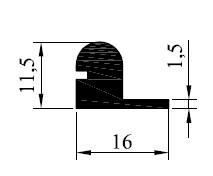 ozen_profil_1989