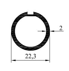ozen_profil_2050