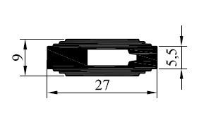 ozen_profil_2074