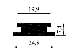 ozen_profil_236